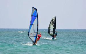 Windsurfing_Girlfriends