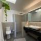CabareteBeachHouse_C1_Bathroom