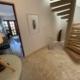 CabareteBeachHouse_C1_corridor