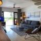 CabareteBeachHouse_C1_livingroom