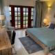 CabareteBeachHouse_C1_sleepingroom21