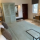 CabareteBeachHouse_C1_sleepingroom1