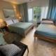 CabareteBeachHouse_C1_sleepingroom2