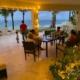 CabareteBeachHouse_C1_terrace